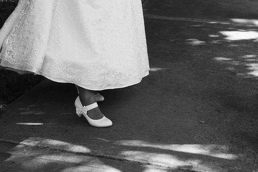 bride-2360191__340