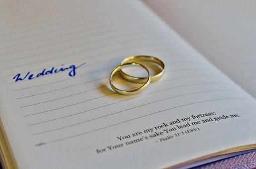 wedding-829143__340